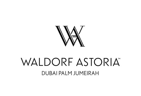 The Waldorf Astoria Dubai Palm Jumeirah / Luxury Gift Vouchers 24/7